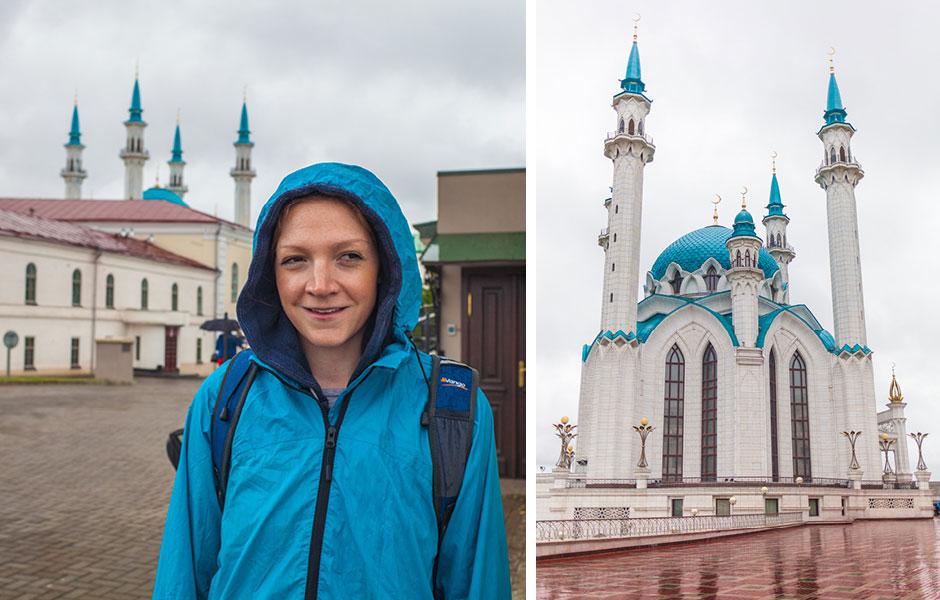 Kazan6