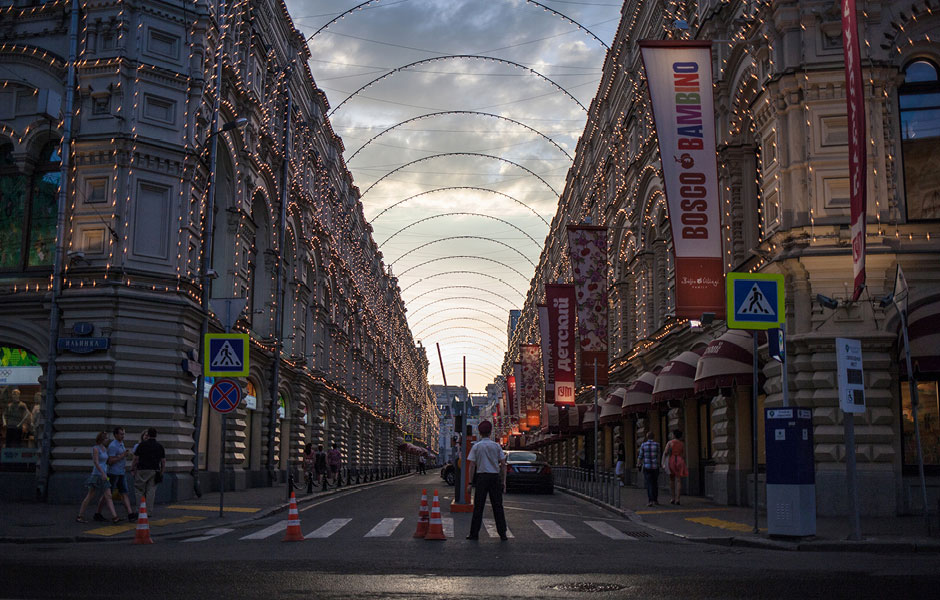 moscow10