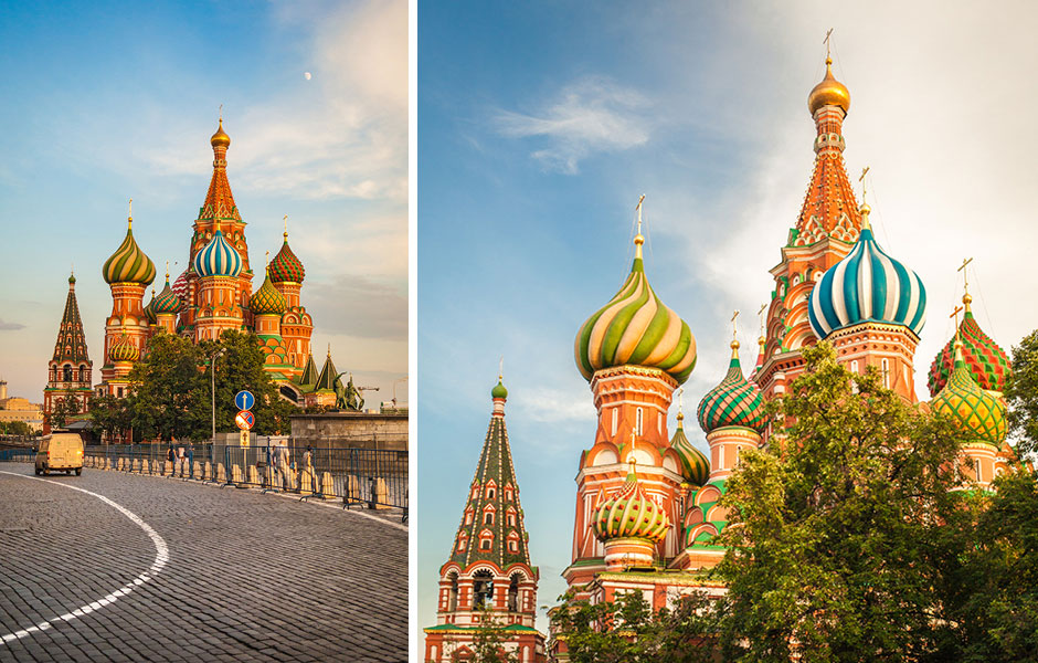 moscow2