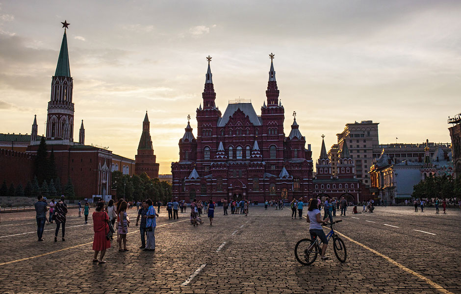 moscow5
