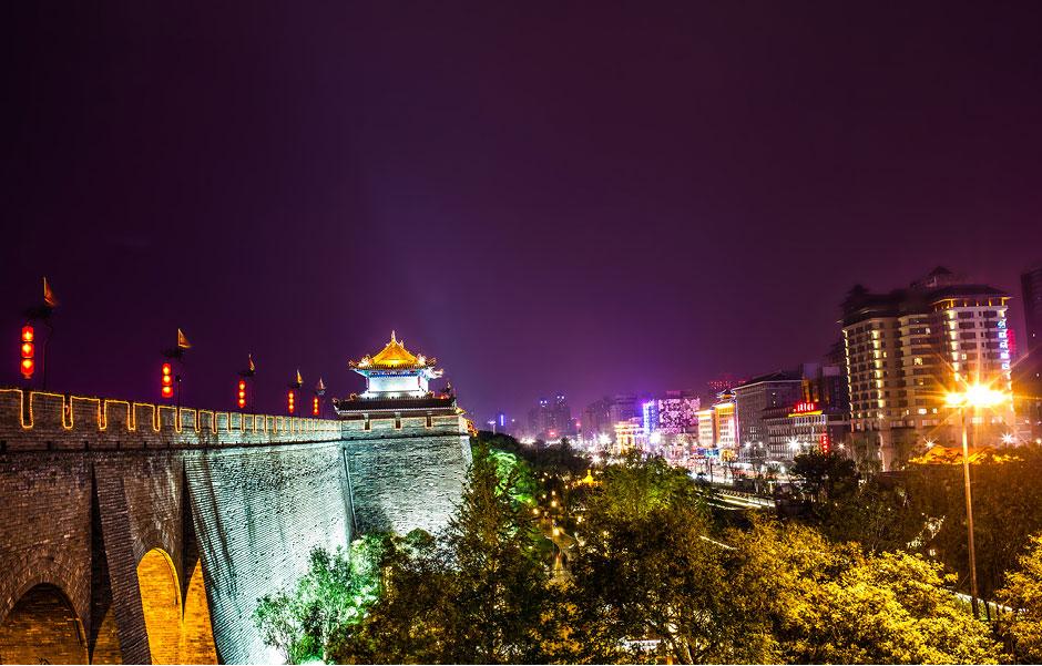 xian_walls13
