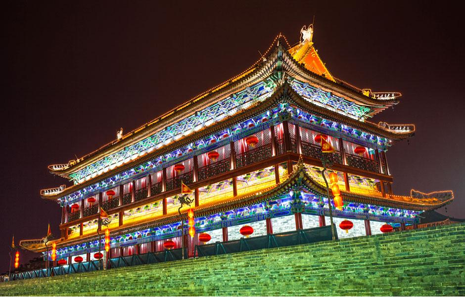 xian_walls14