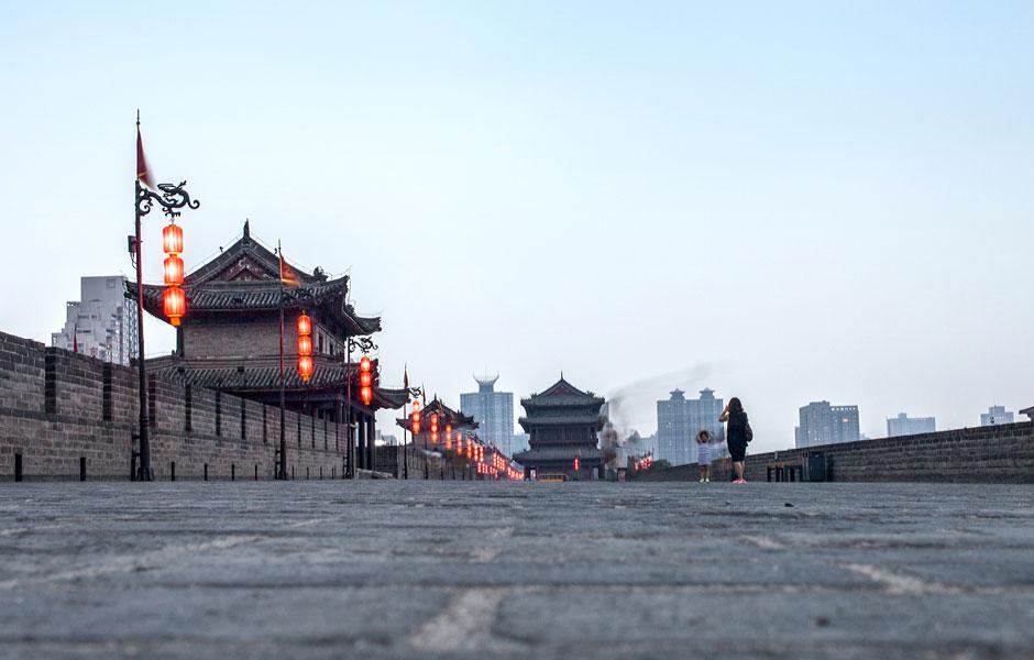 xian_walls7