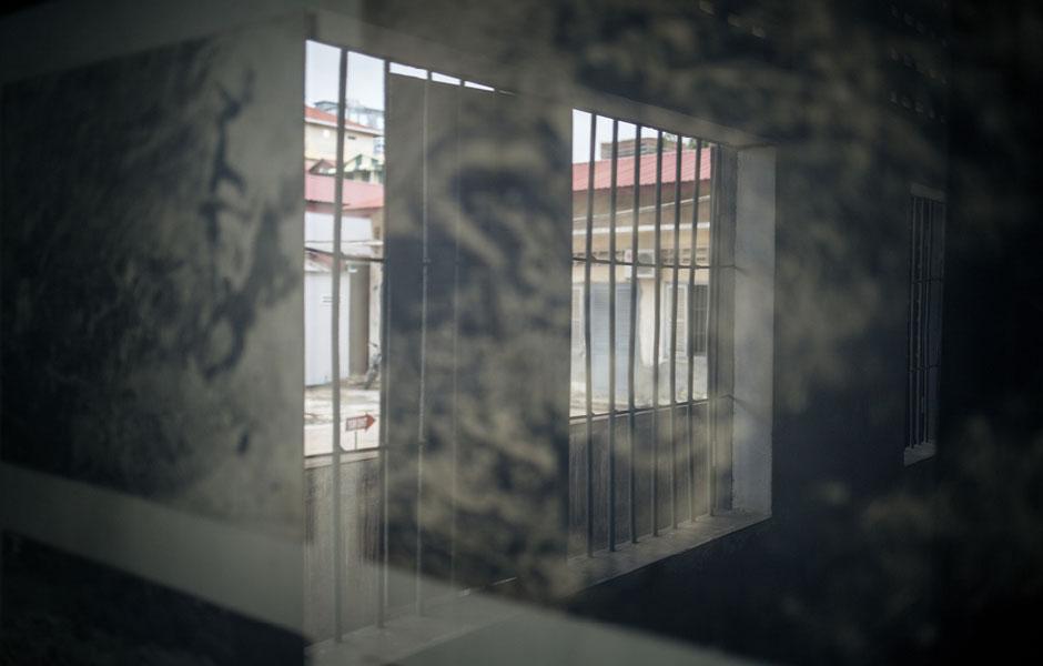 S21prison11