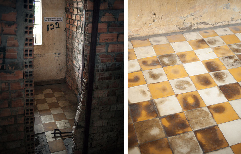 S21prison18